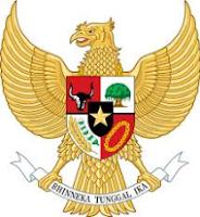 2 Posisi Lowongan Kementerian Koordinator Bidang Perekonomian