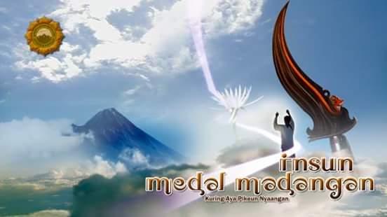 Angka Numerik Insun Medal Insun Madangan