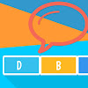 Cara Mudah Membuat Dan Memasang Komentar Disqus, Blogger Dan Facebook Di Blog Anda