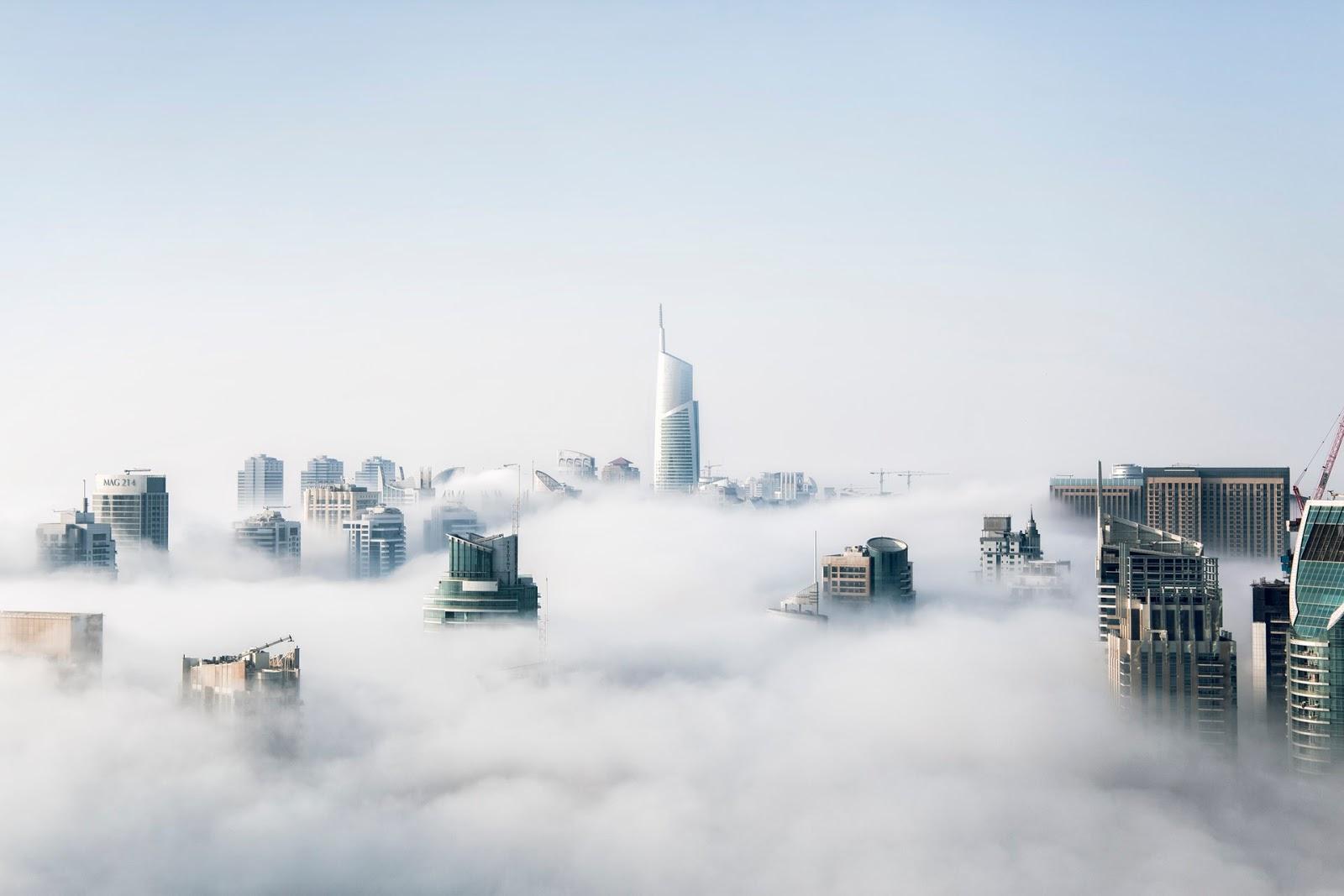 Znalezione w sieci #10: wizje przyszłości