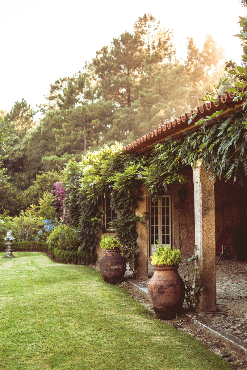 The best places to stay in Portugal