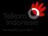 Lowongan Telkom Group