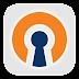 Config OpenVPN Axis Hitz 18, 19 Mei 2017