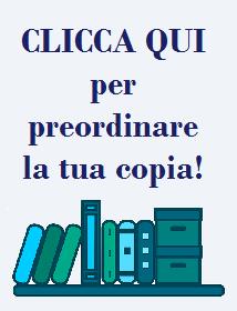 https://bookabook.it/libri/quel-rimane-incastrato-nel-vento-buonanotte-cecil/