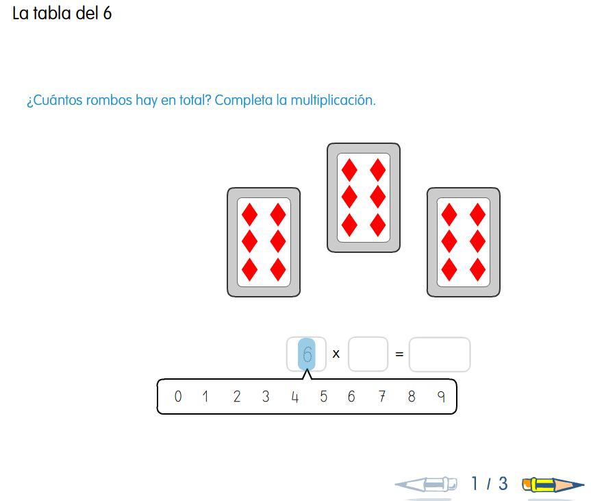 http://www.primerodecarlos.com/SEGUNDO_PRIMARIA/marzo/Unidad1_3/actividades/mat_sant_ana/tabla5_6/tabla_6.swf