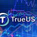 Bursa Binance va adăuga în listing criptovaluta TrueUSD