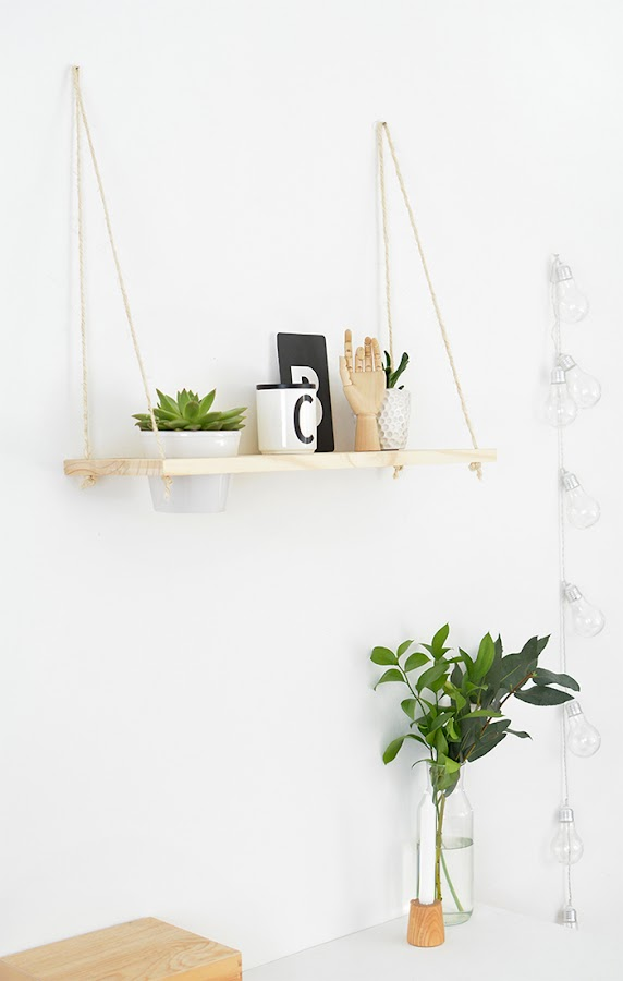 low-cost-diy-decoracion-balda-estante-macetero