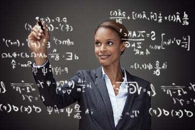 Guardó per al matemàtic que es va rendir davant dels ordinadors