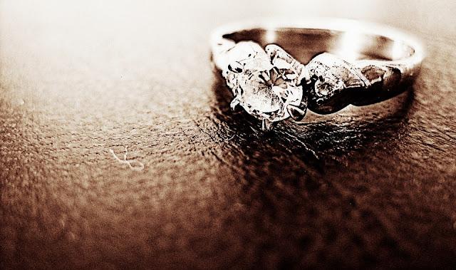 vendita diamante