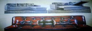 6 TIPS MEMILIH SOFA BED RUMAH ANDA
