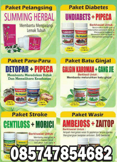 katalog rahma herbal online, katalog rahma herbal distributor, katalog rahma herbal agen, katalog rahma herbal stokis, katalog rahma herbal komplit, katalog rahma herbal 100% alami