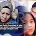 'Terima Kasih Datin Yusnidah, Kini Segalanya Sudah Tercalar' - Faizznur