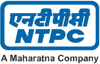 NTPC signs MoU with Indian Railways for Fly Ash Transportation
