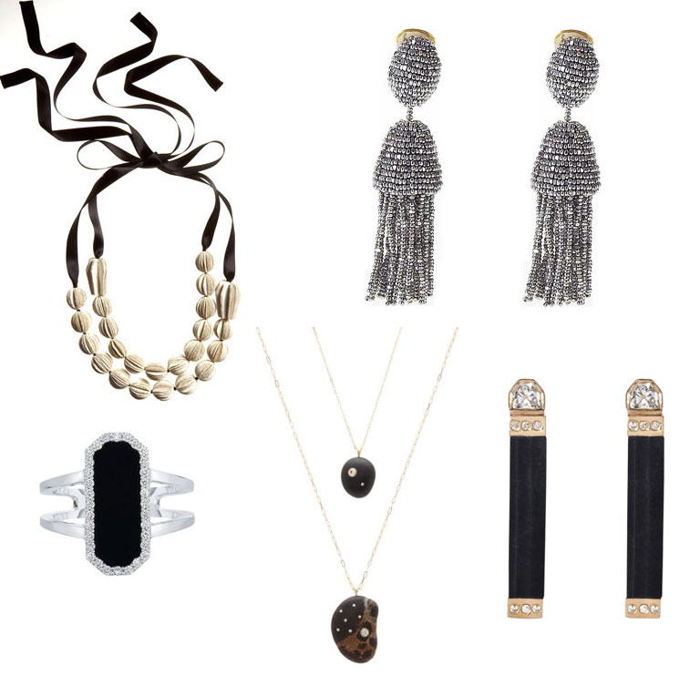 Accessories for Party