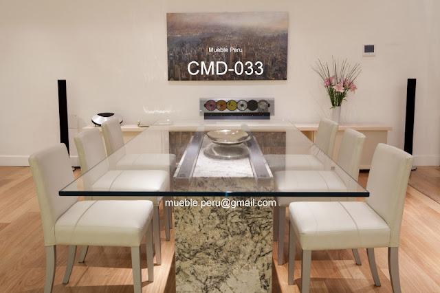 Mueble per muebles de sala comedores modernos for Muebles contemporaneos 2016
