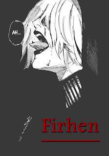 https://firhen.blogspot.com/p/grafika.html