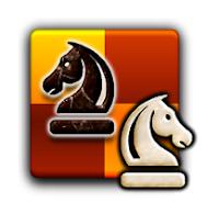 Aplicación de ajedrez - app niños  para móviles y tabletas
