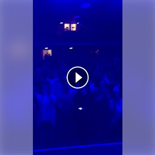 https://www.facebook.com/darrenholden72/videos/10155001111981789/