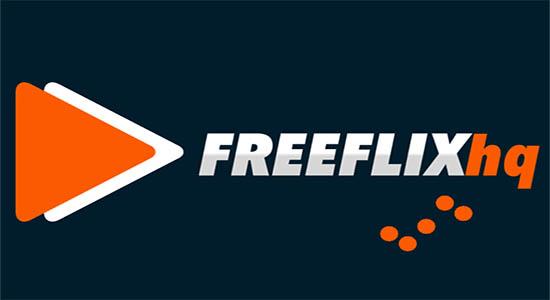 تحميل برنامج free flix