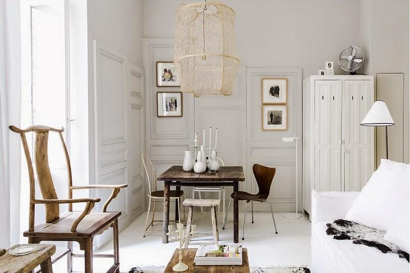 Lausnotebook apartment le blanc lyon maison hand for Maison home design lyon