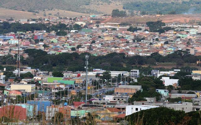 TCDF aponta irregularidades em obras da Administração Regional de São Sebastião