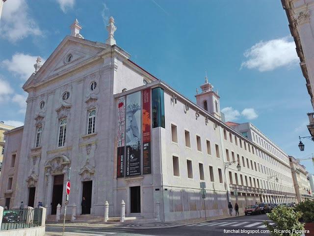 MUSEU DO DINHEIRO - LISBOA