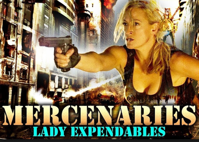 Hindi dubbed lady expendables 2 full movie download