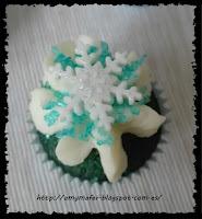 http://amymafer.blogspot.com.es/2018/01/minicupcakes-de-frozen.html