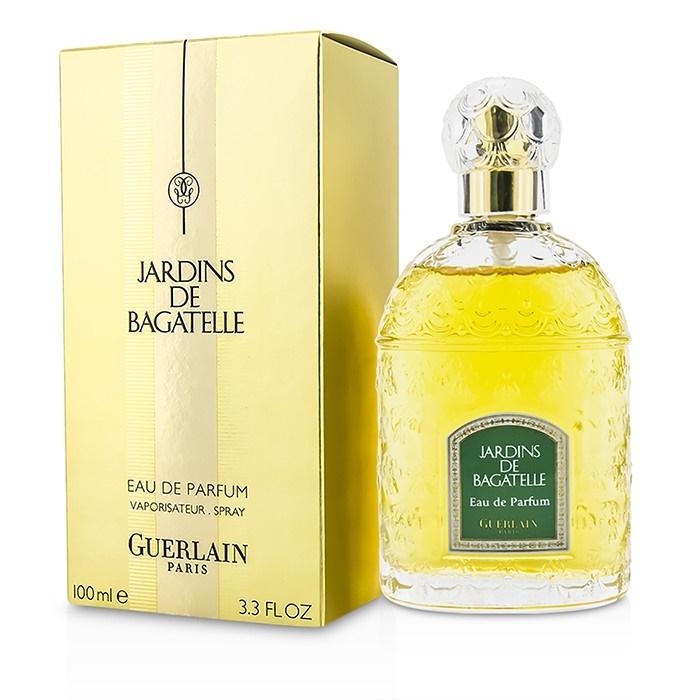 Perfume bighouse - Jardin de bagatelle parfum ...
