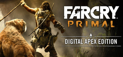 far-cry-primal-pc-cover-www.ovagames.com
