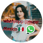 whatsapp groups Mexico 🇲🇽 📃70