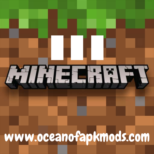 Minecraft apk for Android Latest Version Free Download