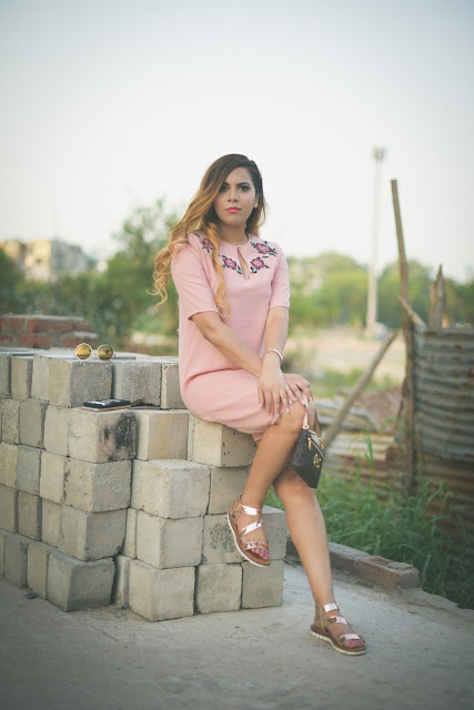 femella, picnic outfit, summer dress, Summer sandals, must have summer sandals, embroidered dresses, summer fashion 2017, delhi fashion blogger, femella, reliance footprint, metallic sandals, beauty , fashion,beauty and fashion,beauty blog, fashion blog , indian beauty blog,indian fashion blog, beauty and fashion blog, indian beauty and fashion blog, indian bloggers, indian beauty bloggers, indian fashion bloggers,indian bloggers online, top 10 indian bloggers, top indian bloggers,top 10 fashion bloggers, indian bloggers on blogspot,home remedies, how to