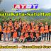 Harga Paket Murah Taman Matahari 2018