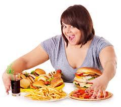 Telat menstruasi karena obesitas