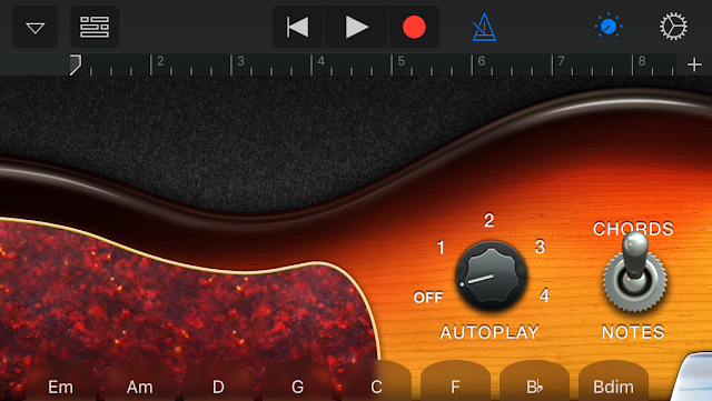 You can get the studio quality sound with your own iOS devices like iPhone, iPad and iPod Touch and also a Mac.