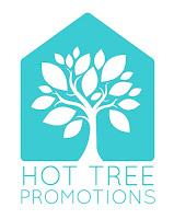 https://www.facebook.com/hottreepromotions/?fref=ts&ref=br_tf&qsefr=1