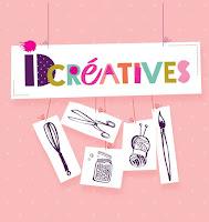http://id-creatives.com/lyon/