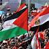 Pluralism, Anti-pluralism and Power