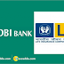 IDBI Bank SO Recruitment 2019: Check Notification | Apply Online