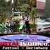 Polres Tator Terima Pinjam Kendaraan Dari Pemkab Untuk Pengamanan Pemilu 2019