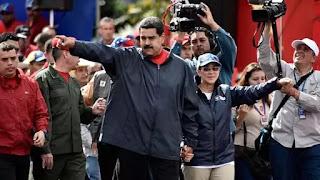 El presidente de Venezuela quiere modificar todo el Estado pero los 500 constituyentes no serán elegidos por el voto universal, sino por sectores. La oposición llamó a desobedecer la convocatoria y a resistir en las calles