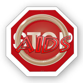 HIV-AIDS-CAUSES-SYMPTOMS-TREATMENT-HINDI