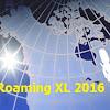 INFO HARGA PAKET INTERNET DAN BBM ROAMING OPERATOR XL 2016