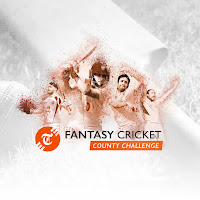 Telegraph Fantasy Cricket just about to start for 2017 join our FISO League now