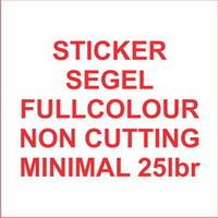 https://www.tokopedia.com/stickersegel/stiker-segel-garansi-fullcolour-noncutting-bahan-pecah-telur-25lbr?n=1