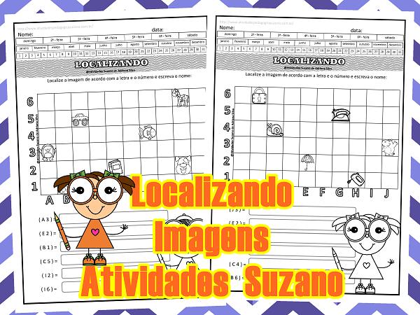 escrita-cartografica-leitura-atividades-suzano-adriana-silva