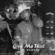 [MUSIC] SB Banger_Give me that (Prod by Gs) via naijadisco