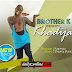 New Audio | Brother K[Braza k]-Khadija