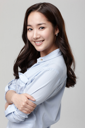 Omodramaland News Park Min Young And Park Sung Woong Join Yoo Seung Ho S Drama